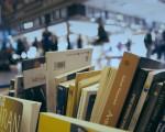 《書店裡的影像詩》第二季_正式預告。(夢田文創提供)