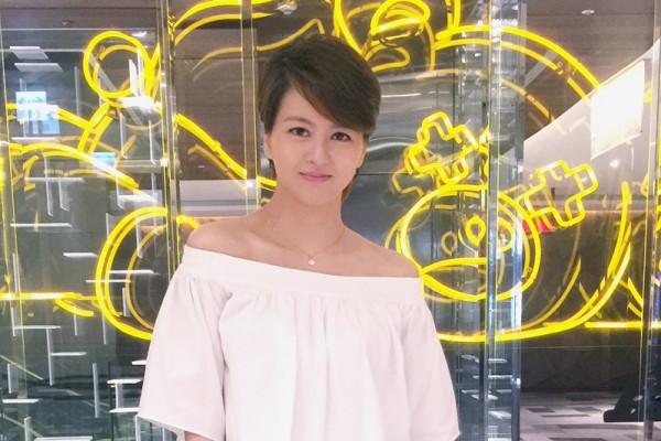 梁詠琪發片訪台與歌迷直播 預告8月開唱