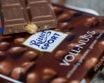 新研究:每天兩塊巧克力 醫生遠離你
