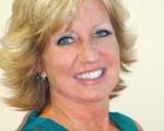 Ignite Funding公司资深投资顾问Dawn Pitts女士。(商家提供)