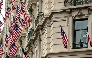 美国庆独立日 有趣的10件大小事