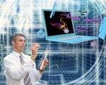 美國就業前景最好的前50種工作中,STEM技術專業佔據半壁江山,且基本薪資頗高。 (Fotolia)