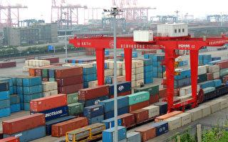 台經院棄保1 下修GDP至0.77%