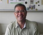 議員聲援720反迫害  嘉義熱烈支持訴江