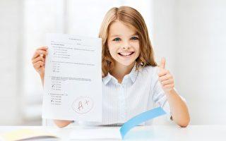 維州推「成就證書」 鼓勵學生重視NAPLAN考試