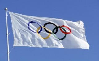 前美情报总监:国奥会不该让中共举办冬奥