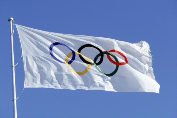 國際奧委會未全面禁止俄羅斯參賽里約奧運