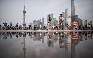 为何中国债务堆砌仍然无法刺激增长?