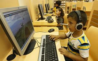 孩子看屏幕时间过长  家长有效干预4法则