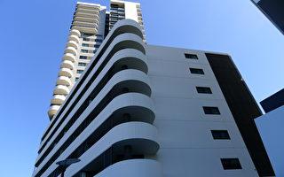 澳洲房貸拖欠量上漲 引發市場擔憂