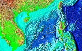 海牙仲裁出炉 南海地区紧张升级