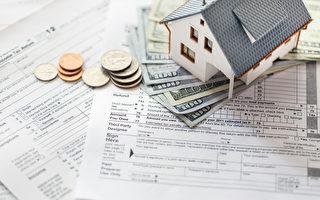 美國房價持續增長 內含哪些風險和機會