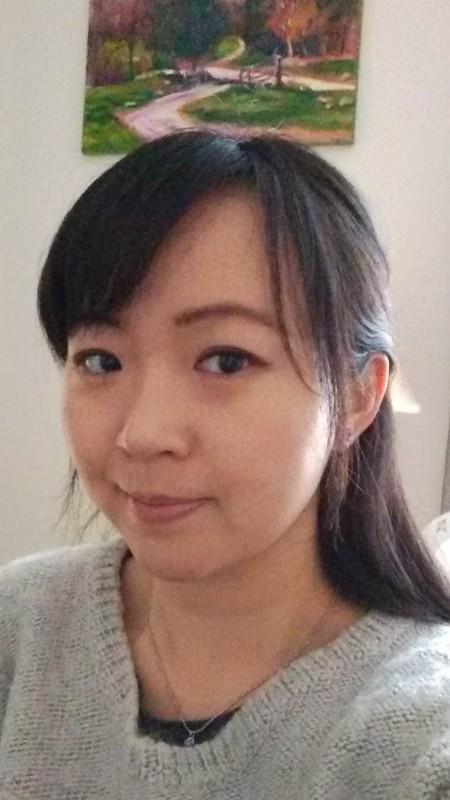 36岁的中国移民李迎春已失踪3个多星期。(家属提供)