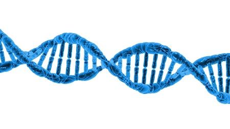 中共建世界最大DNA数据库 仅为监控全民吗?