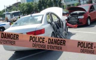 美国这10个州 老年司机开车最危险