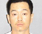 25歲的長灘男子Willy San因涉嫌14起入室搶劫而在7月15日被逮捕。(爾灣警局提供)