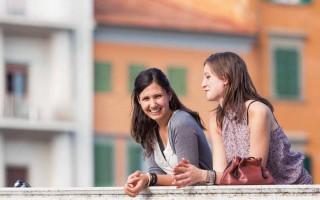 7种方式 正面看待精神疾病