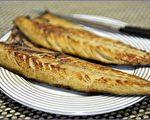 鮁魚是韓國人餐桌上最常見的魚類,常常用於煎烤。(大纪元资料图)