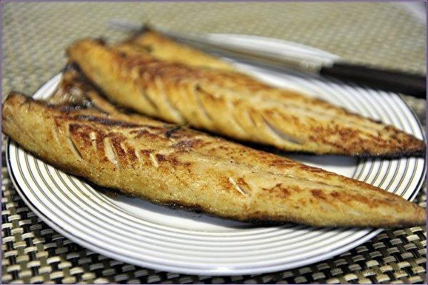 韓國霧霾怪誰? 鮁魚被冤銷量大減