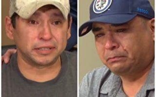 醫院搞烏龍 加拿大兩男子錯認父母41年