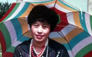 河北省1258人訴江遭報復 三人被迫害致死