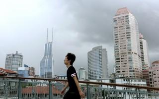 京沪深房价猛涨 500万元不算豪宅