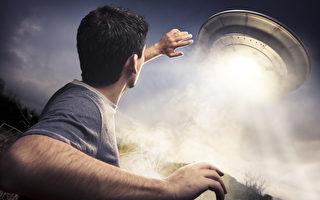 新发现:外星文明或已造访过银河系和地球
