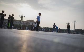 专访:反腐压倒性态势预示习近平打虎新风暴
