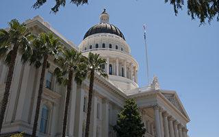 加州民主党疫情间再推平权法过关受质疑