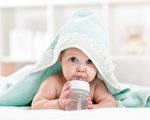看完这篇文章 你一定想清洗你的饮水瓶了