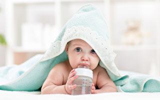 看完這篇文章 你一定想清洗你的飲水瓶了