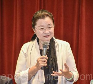台湾5表演团体到达硅谷 参加第七届国际童玩节