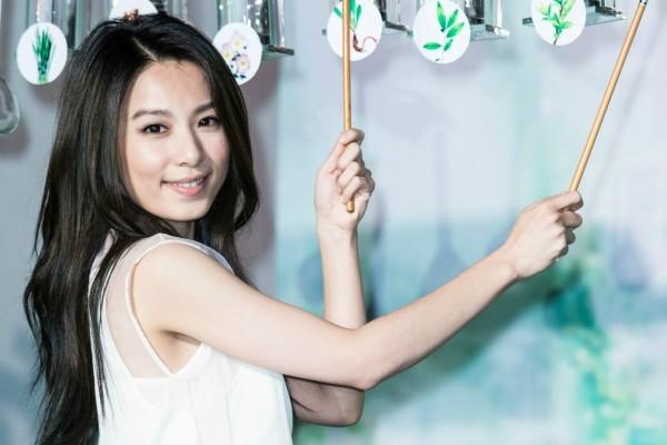 台灣第一首YouTube點擊破億歌曲《小幸運》