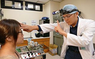 提升醫療品質  北榮醫師進駐新北聯醫