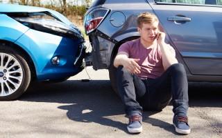 全美最多糟糕司機前十州 四個在東南部