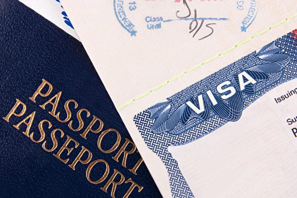 2016全球最強護照排名 特區護照排名十八