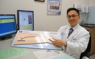 炎夏的靜脈曲張預防保健