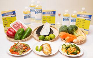 怕胖不敢吃油 台医师:体脂肪反增加