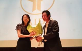 日本建筑师团纪彦谈建筑思考与设计基点