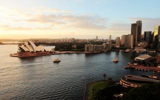 全球最友善城市榜 悉尼位居第二