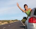 佛州的几个城市是夏末美国租车最便宜的地方。(Fotolia)