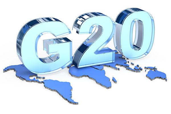 蔡慎坤:萬邦來朝的G20給杭州帶來什麼?