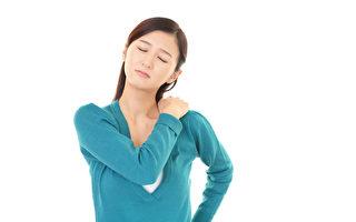 治疗痛症 中医存在优势