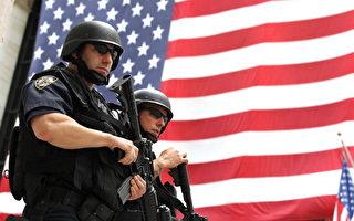 五大黑幫被端 紐約檢察官:黑手黨還在