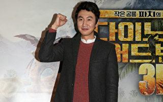 《RM》排行公布 李光洙:我能不「背叛」嗎