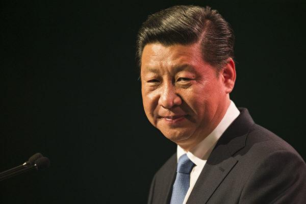 彭博社:货币宽松无效 北京重回改革模式