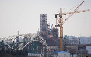 上海或收緊樓市政策:首套房首付提至五成