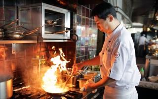 海外中餐馆里鲜为人知的六个秘密