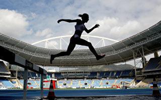 美国千余谍报员赴里约 为奥运安保护航