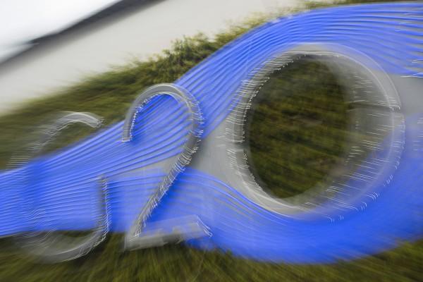 G20峰会 奥习会将涉敏感议题
